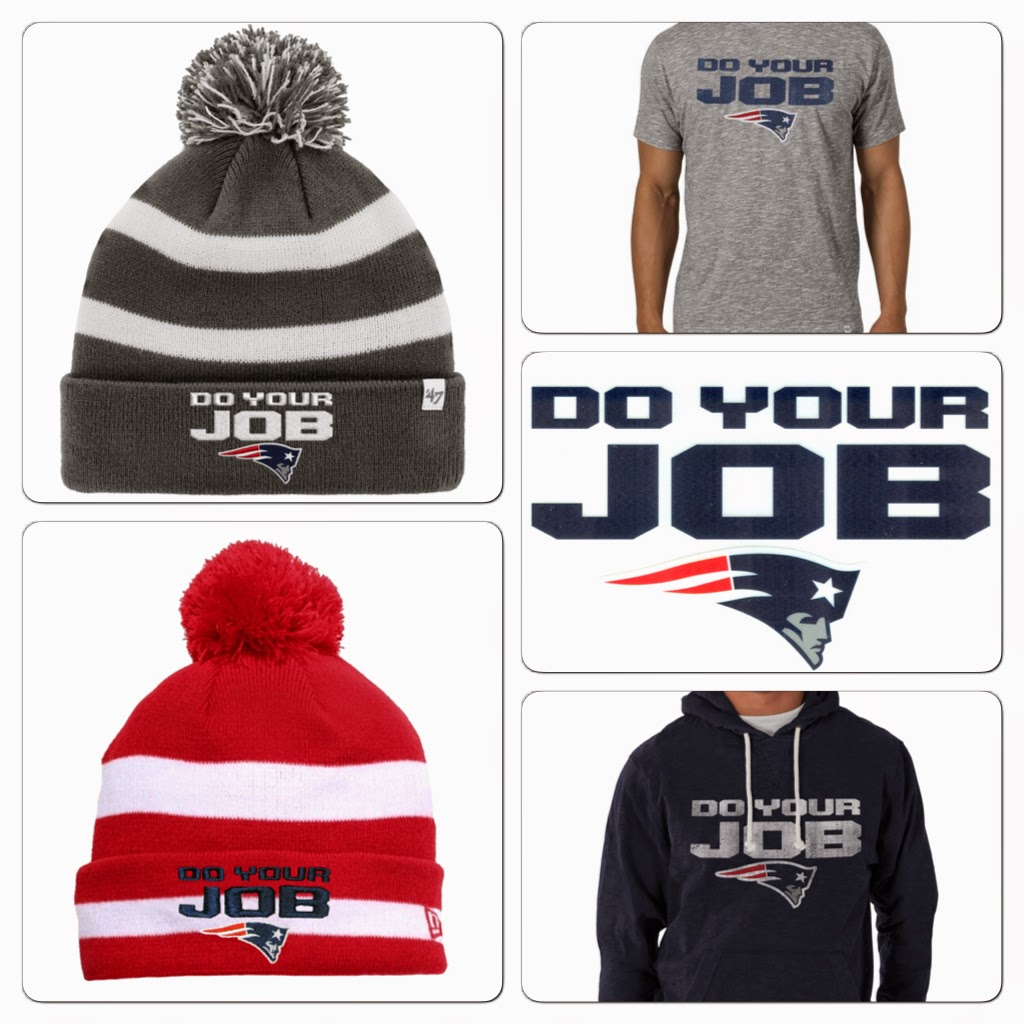 http://proshop.patriots.com/search/?string=Do+Your+Job