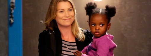 madres-series-television--meredith-grey