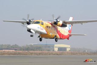 Harbin_Y-12F_aircraft_1.jpg