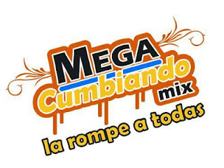 Radio MegaCumbiandoMix