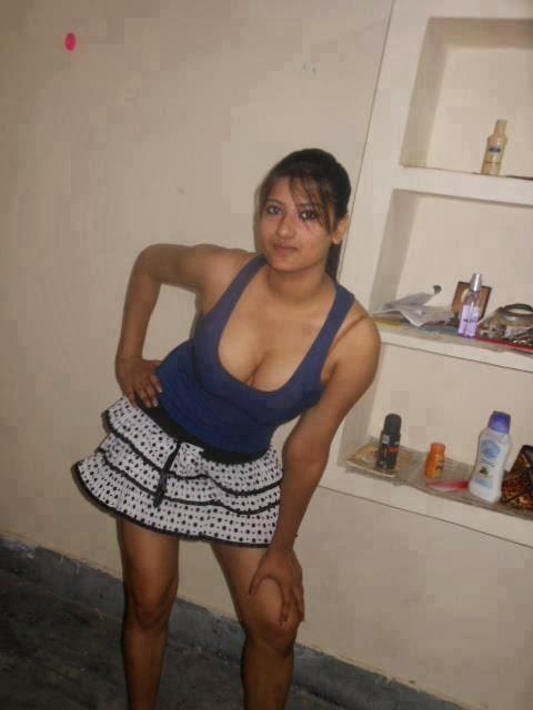 Desi hot image collection on new year 2016 item hot gril for Desi sexy imege