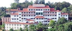 GEC Trivandrum