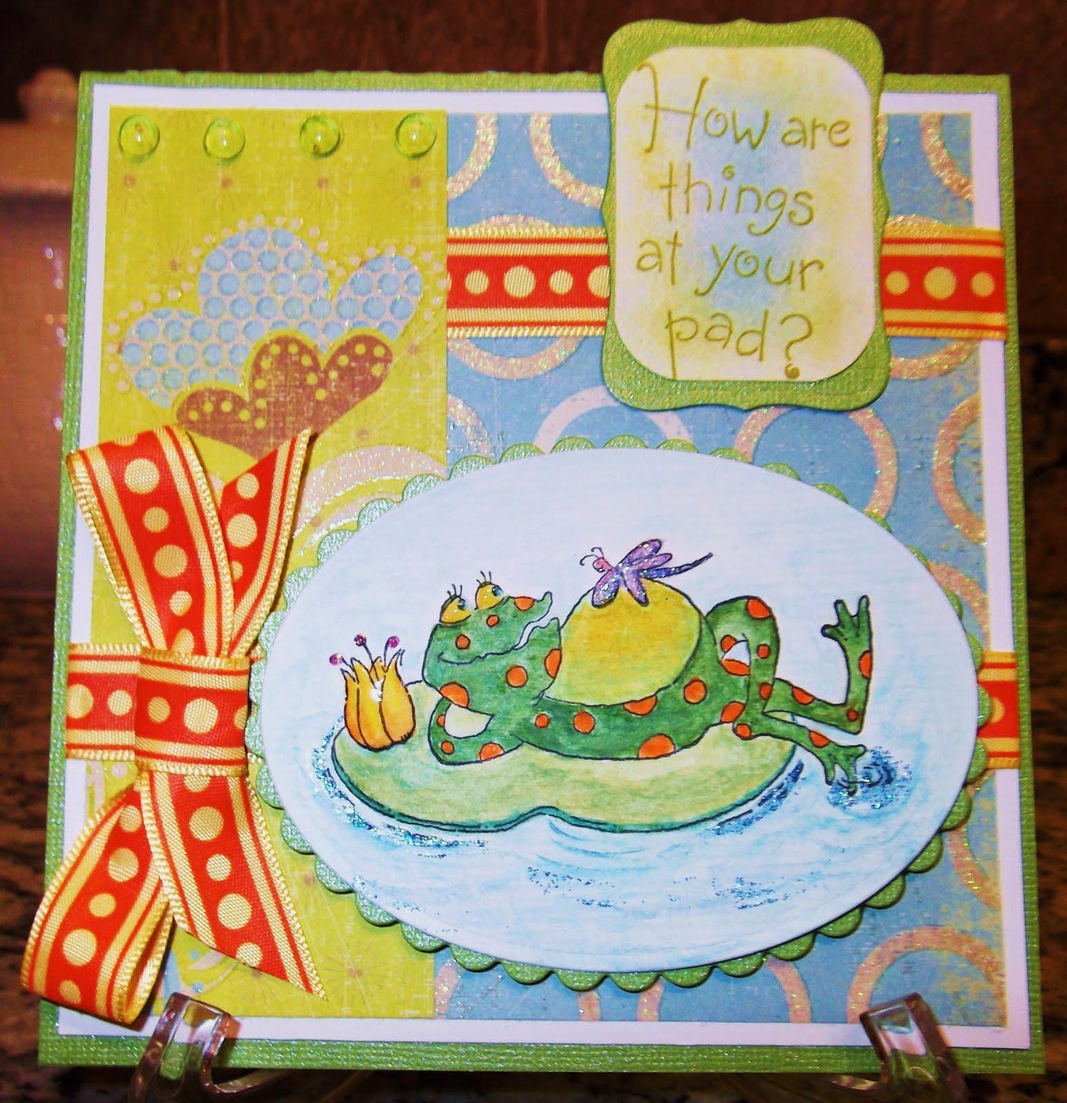 Calendar Girl April Tuebl : That s amore calendar girls april challenge