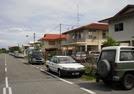 brunei Kuala Belait Town