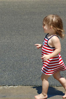 Tratamiento para piojos en niños celíacos