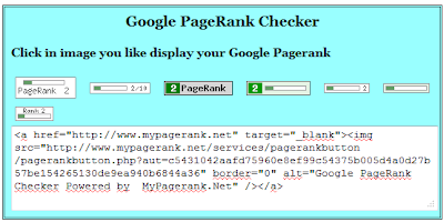 widget pr,widget pagerank,widget pagerank google,widget blog