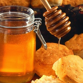 Benefits of Honey are Rarely known to the crowd