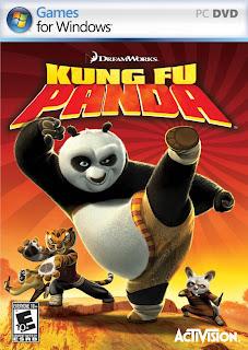 [Resim: Kung+Fu+Panda+-+RELOADED.jpg]