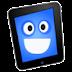تحميل برنامج iPadian 3 لتشغيل الالعاب و تطبيقات الايباد على الكمبيوتر