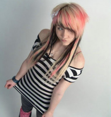 Latest Emo Hairstyles, Long Hairstyle 2011, Hairstyle 2011, New Long Hairstyle 2011, Celebrity Long Hairstyles 2119