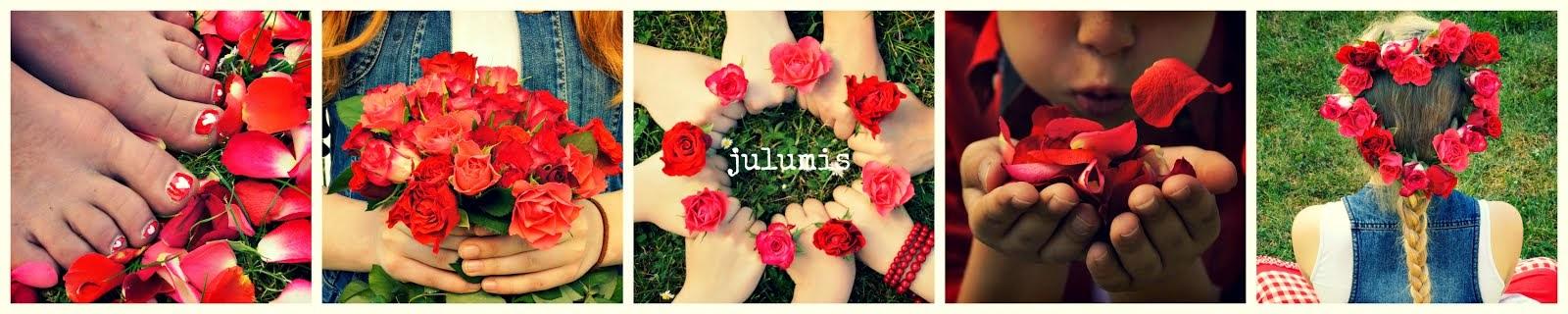 JULUMIS