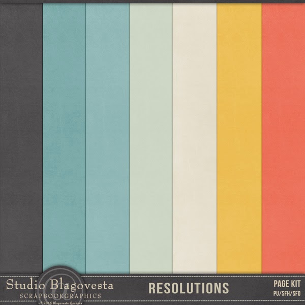 http://shop.scrapbookgraphics.com/Blagovesta-Resolutions-Page-kit.html