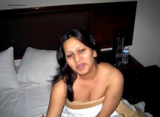 hot Parul bhabhi from jaipur   nudesibhabhi.com