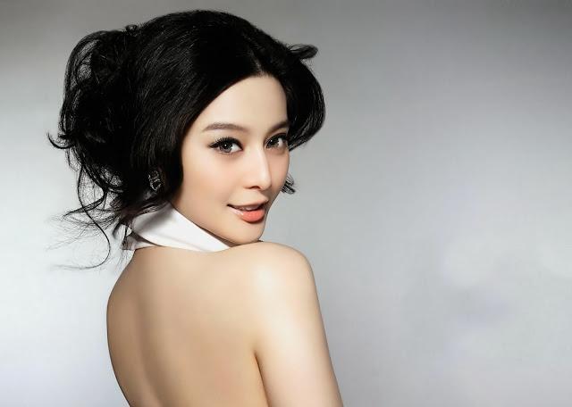 Yang Mi Wallpapers Free Download