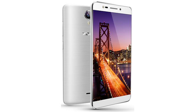 Xolo One HD - Full Details