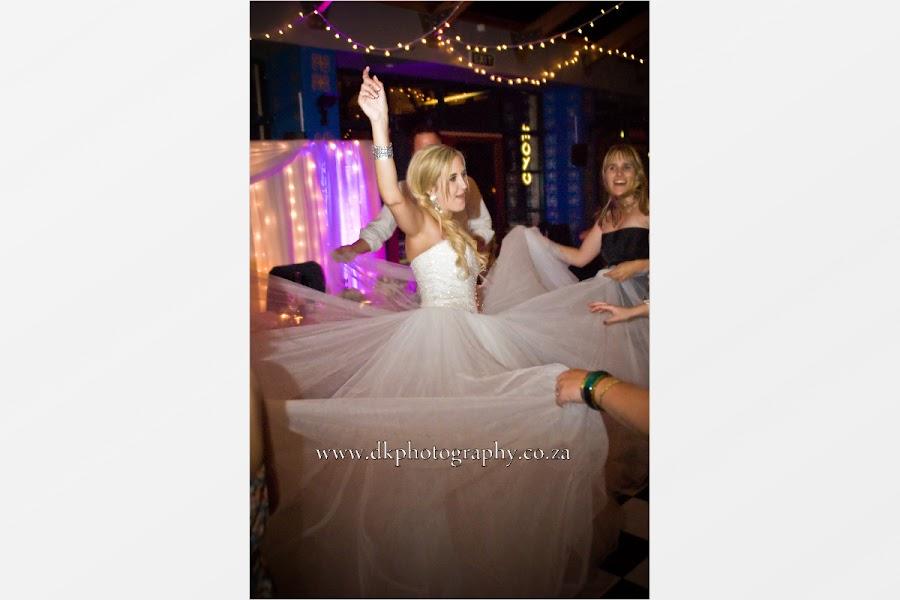 DK Photography Slideshow-0429 Tania & Josh's Wedding in Kirstenbosch Botanical Garden  Cape Town Wedding photographer