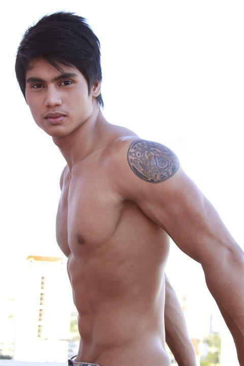 JHON+MARLON+MARCIA++model+actor+tv5+hunk+male+shirtless+sexy+man+guy