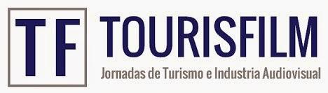 TouristFilm - Jornadas de Turismo e Industria Audiovisual
