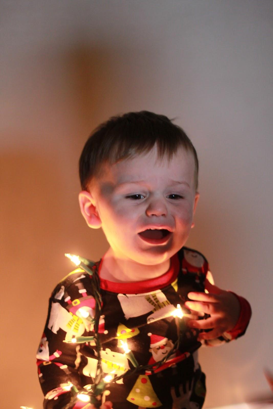 ... pretty christmas card photos toddler christmas card idea 1067x1600