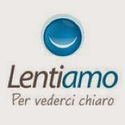 Lentiamo.it
