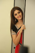 Surabhi at Express Raja event-thumbnail-1