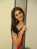 Surabhi at Express Raja event-cover-photo