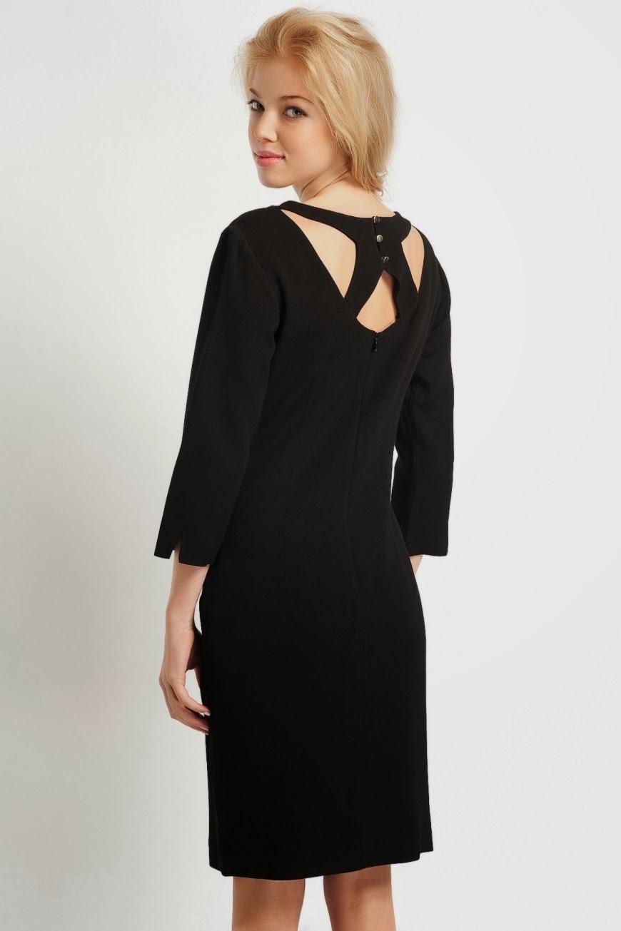 koton 2014 2015 summer spring women dress collection ensondiyet7 koton 2014 elbise modelleri, koton 2015 koleksiyonu, koton bayan abiye etek modelleri, koton mağazaları,koton online, koton alışveriş