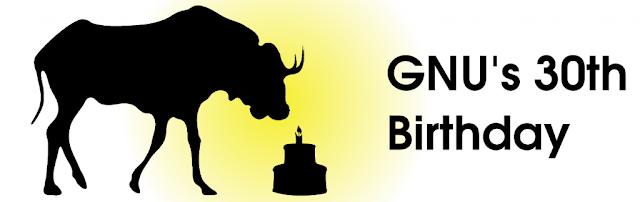 GNU_30th_banner-1024x324.png