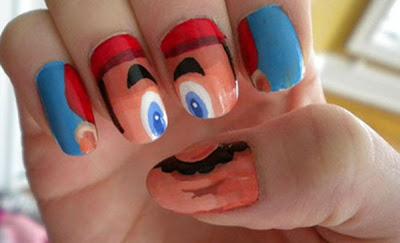 http://4.bp.blogspot.com/-6zFwTyPdtvY/T85PgLk9VKI/AAAAAAAAAOY/1GSf3RQJLHM/s1600/super-mario-nails.jpg