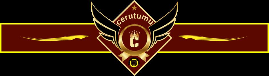 CERUTUMU