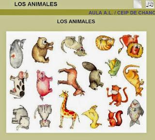 http://chiscos.net/almacen/lim/animales9/lim.swf?libro=animales.lim