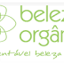 Beleza Verde: Loja Virtual Beleza Orgânica (nova parceria)