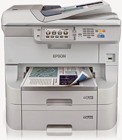 epson wf-8590 dwf