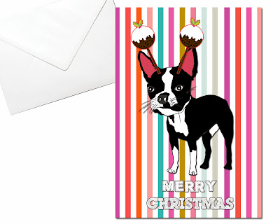 https://www.etsy.com/uk/listing/168081482/boston-terrier-christmas-card-pudding?ref=shop_home_active