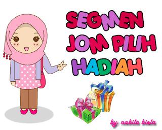 http://www.nabilabiela.com/2013/03/segmen-jom-pilih-hadiah.html
