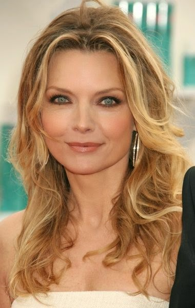 Michelle Pfeiffer Images 05