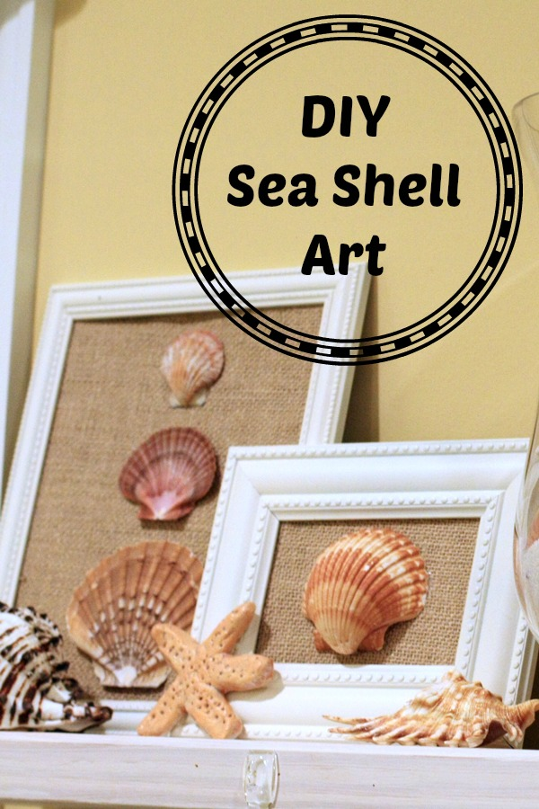 sea-shell-art.jpg