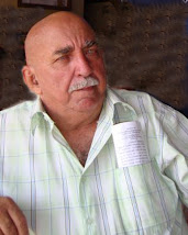 Ingeniero Armando Díaz.