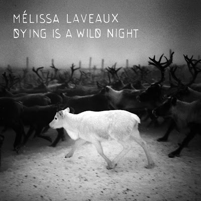 http://biblio.manche.fr/index.php?option=com_content&view=article&id=928:melissa-laveaux-dying-is-a-wild-night&catid=21:coups-de-coeur-musique&Itemid=101