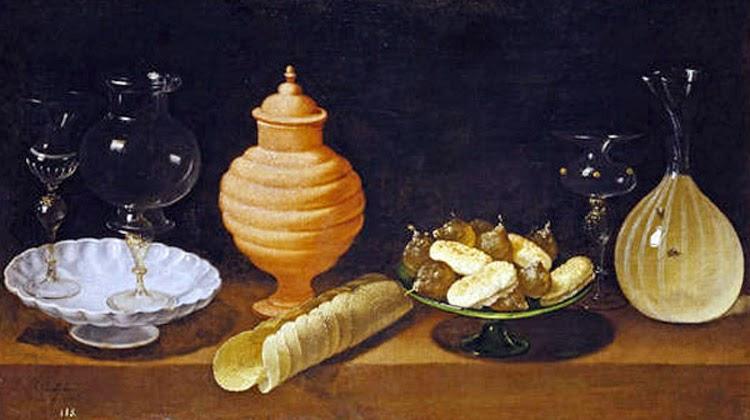 https://www.museodelprado.es/pradomedia/multimedia/bodegon-con-dulces-y-recipientes-de-cristal/