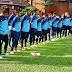 Timnas U-19 Fokus Latihan Kerja Sama Tim