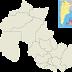 Finca en Jujuy