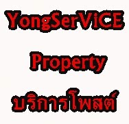 YongSerViCE Property