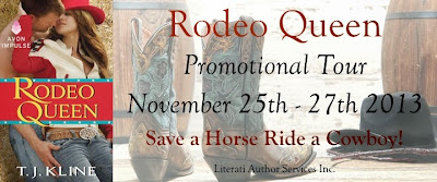 http://literatiauthorservices.com/2013/11/03/rodeo-queen-by-t-j-kline-promotional-post-opportunity/