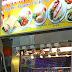 Seng Huat Hainanese Chicken Rice Review