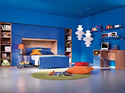 http://4.bp.blogspot.com/-6zRJguya2YQ/T2DcMBfva1I/AAAAAAAAA0s/H_Ak-6c_ezo/s1600/kids-bedroom-interior.jpg