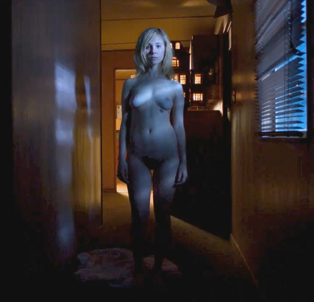 Juno temple full nude