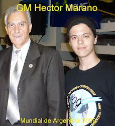 GM Hector Marano