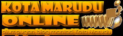 Kota Marudu Online | Piumpugan blog mantad Kota Marudu