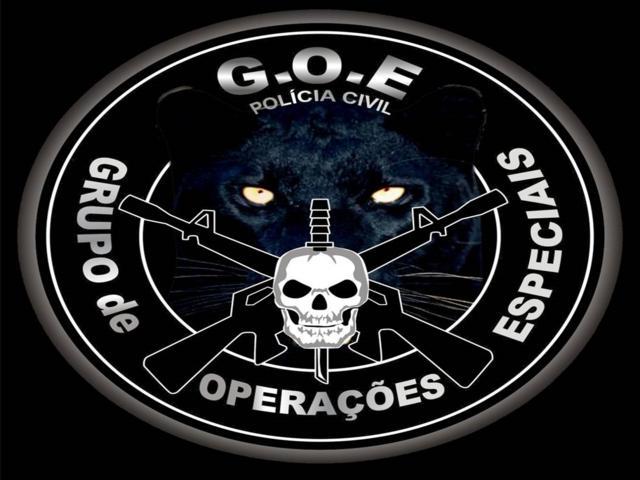 Grupo de Operações Especiais GOE_640x480